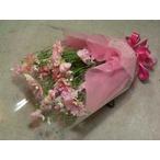花束ピンク2